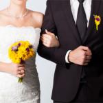 Ako naštartovať upadajúce manželstvo?
