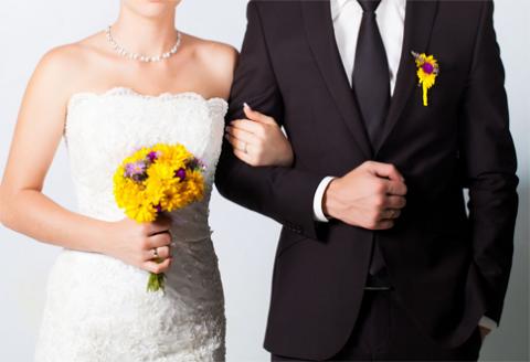 manželské problémy, problémy v manželstve
