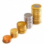 Pôžička. Na čo si dať pozor pri požičiavaní cez internet?