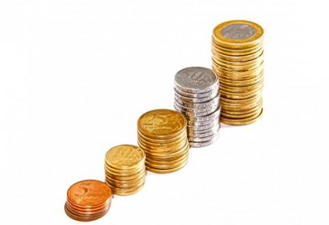 skúšali ste už online pôžičku?