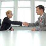 Pohovor – ako ho úspešne zvládnuť