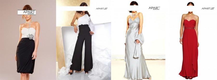spoločenské šaty de1de1b856
