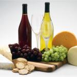 Víno. Aké víno sa hodí k rôznym pokrmom i správna teplota podávania