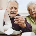Práca popri dôchodku. Čo by ste mali vedieť