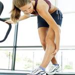 Ako na svalovicu alebo svalová horúčka nemá šancu