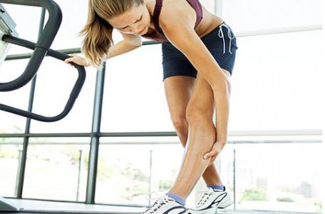 svalovica svalova horucka ako na