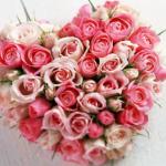 Valentín – prečo sa oslavuje ako deň zamilovaných + tipy na darčeky