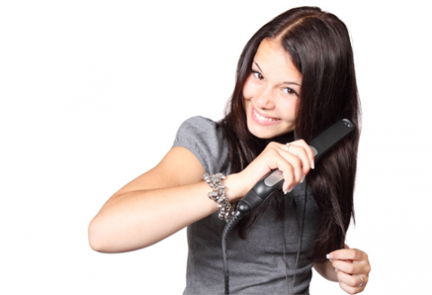 zehlicka-na-vlasy