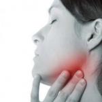 Čo pomáha na bolesť hrdla, akné, hemeroidy, nespavosť…