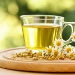 Bylinkové čaje. Ktorý čaj pomôže s chudnutím či zlepší trávenie?