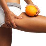 Ako sa zbaviť celulitídy – pomarančová pokožka nemá šancu