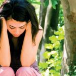 Jarná únava – príznaky a ako sa jej zbaviť