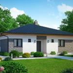 Dokážete postaviť dom?