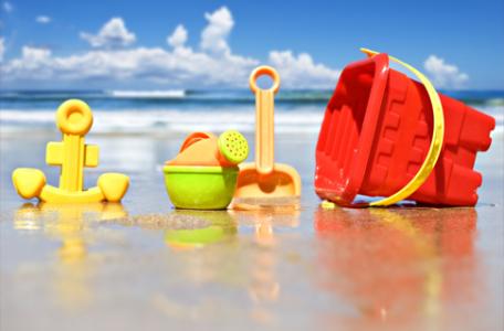 Kam na letnú dovolenku tento rok?