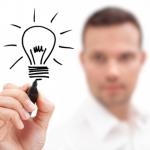 Využite pomoc v podnikaní efektívne