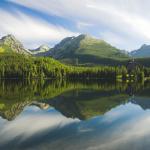 Užite si leto aj na Slovensku
