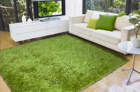 Vyberate koberec a neviete naco si dat pozor. Tipy a rady ohladom kobercov