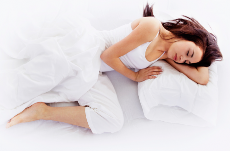 Kvalitný a výdatný spánok, viete ako ho dosiahnúť?