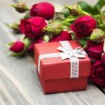 Ako potešiť svoju lásku na Valentína? 3 tipy, kde nájsť úžasné darčeky