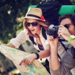 Čo nesmie chýbať v batožine každého turistu?
