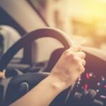 Vodičský preukaz. Podľa čoho si vyberať autoškolu?