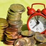 Ste pred výplatou bez peňazí? Využite krátkodobú pôžičku