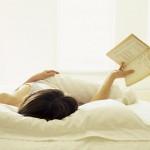 5 najobľúbenejších aktivít, ktoré robíme, keď sme chorí