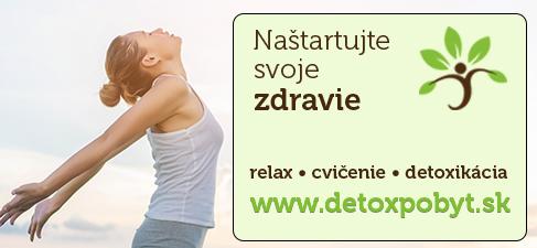detox banner-small