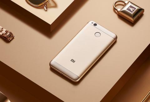 Kupujte smartfóny spoločnosti Xiaomi. Sú príliš lacné a kvalitné…