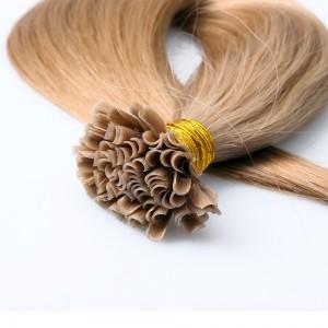 Keratin - vlasy na predlzovanie