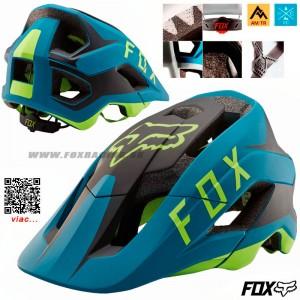 18633-176-mtb-xc-enduro-prilba-fox-metah-flow-helmet-teal-tyrkysova