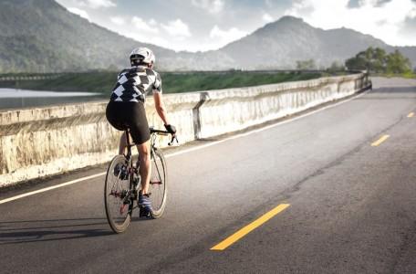 polopate.sk - cyklisticke oblecenie
