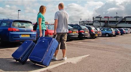 polopate.sk - doprava na letisko Swechat