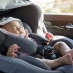 3 otázky, ktoré si musí pri kúpe autosedačky položiť každý rodič