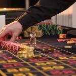 10 tipov na hranie v online kasínach