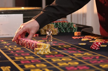 polopate.sk_ online kasino