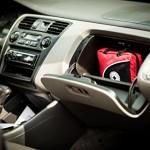Povinné vybavenie každého auta