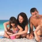 644820946-sand-castle-bucket-beach-life-bonding