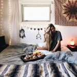Ako si zariadiť spálňu, aby sa vám v nej dobre spávalo?