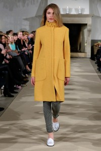 modern-women-s-coats-current-trend-colours-yellow