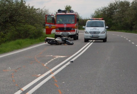 polopate.sk_nehoda