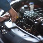 Zháňate lacné náhradné diely na auto? Kúpite ich vo Veľkej Británii!