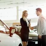 Predvádzacie vozidlá: Aké výhody vám prinesie kúpa takéhoto auta?