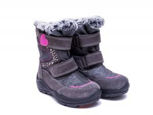polopate.sk_detska zimna obuv