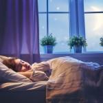 Detské postele ako z rozprávky