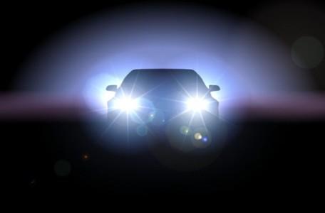 polopate.sk- osvetlenie auta