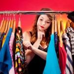 Ako si z veľkej ponuky oblečenia vybrať to najkvalitnejšie?