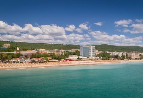 polopate.sk_dovolenka v bulharsku