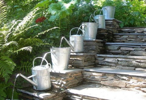 Tipy pre záhradkárov