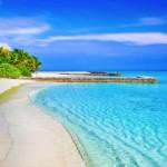 6 dôvodov prečo si na letnú dovolenku zvoliť Miami